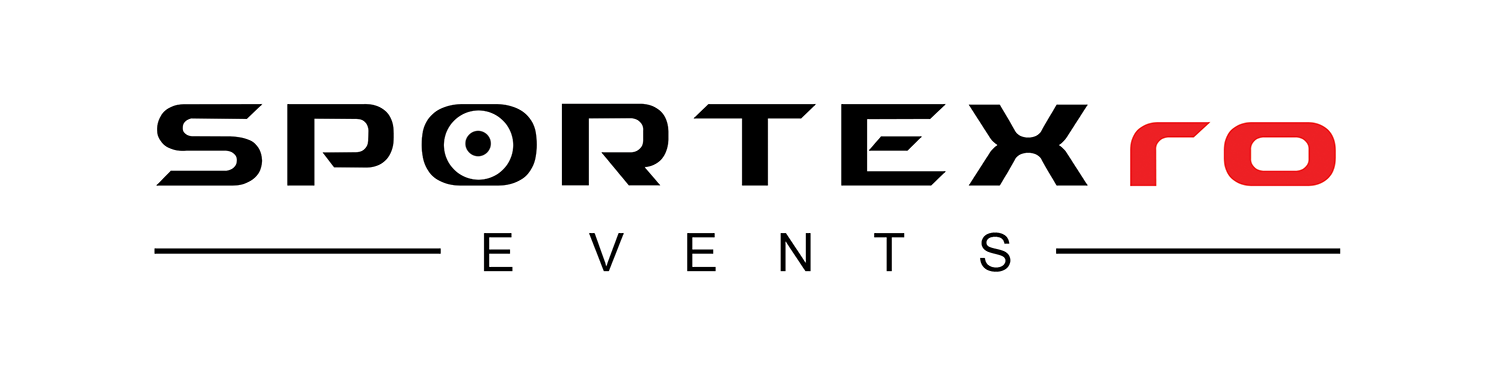 Sportex RO Events