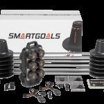 SmartGoalsCompleteSet-PremiumDouble-TRANS-min-1024×754